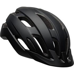 Bell Trace MIPS Hjelm, matte black